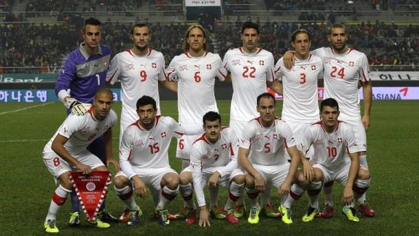 [運動] 世界盃足球賽 E 組隊伍介紹、賽前分析