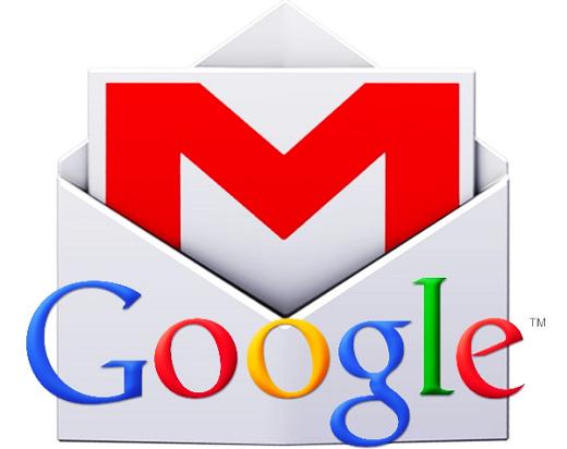 [教學] Gmail 收發寄送外部信箱@支援 Yahoo、Hotmail 等平台