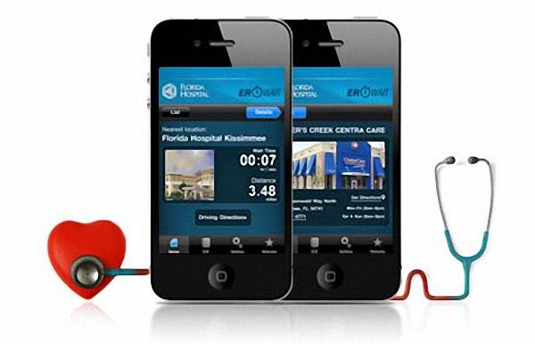 [分享] 醫院診所網路預約掛號、看診進度查詢 App 推薦介紹