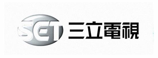 三立都會台直播 | 三立台灣台線上看 | 電視節目表.轉播
