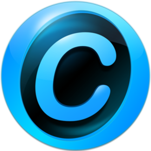 Advanced SystemCare Free – 免費電腦優化加速軟體@中文版