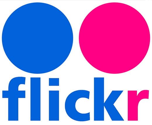[分享] Flickr 小幫手 – 圖片管理軟體下載@取代 Friendly.Flickr 工具