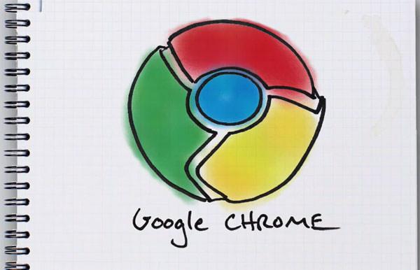 [教學] 如何變更切換 Google Chrome 瀏覽器字型顯示設定