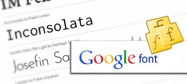 [資源] Google、Adobe 合推思源黑體免費下載@含多國語系字體