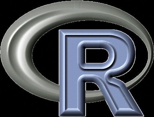 RGUI – 免費好用中文版統計學軟體@附操作教學影片、進階應用示範