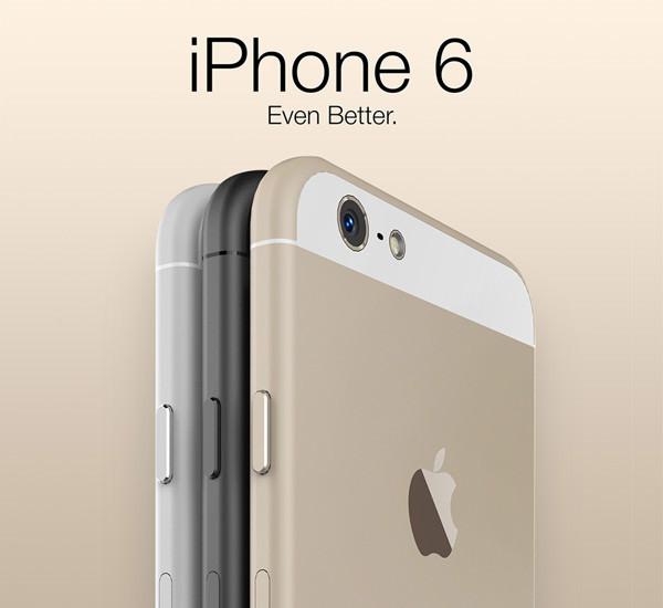 [實況] 蘋果 Apple iPhone 6 & 新產品發表會網路影音/文字直播 Live 資訊