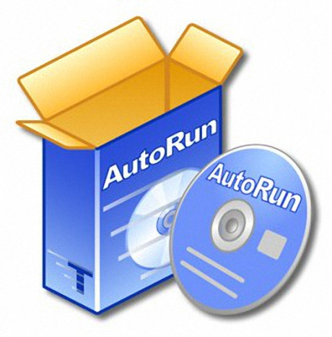 Autoruns for Windows  – 開機程序檢查工具@免安裝版本