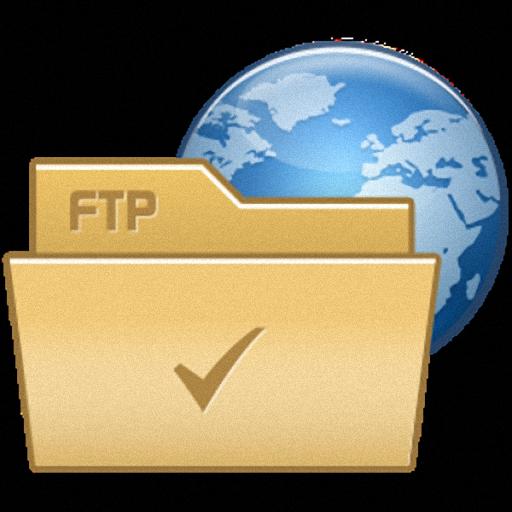 BlackMoon FTP Server – 免費多功能檔案伺服器傳輸軟體