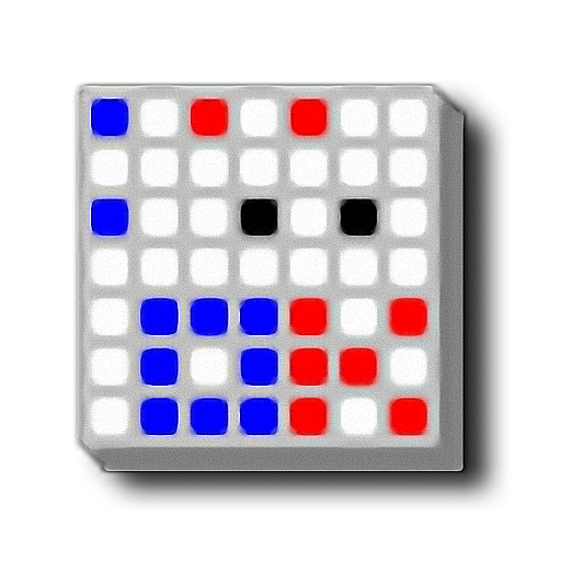 DesktopOK – 備分還原桌面程式圖示排列位置@免安裝中文版