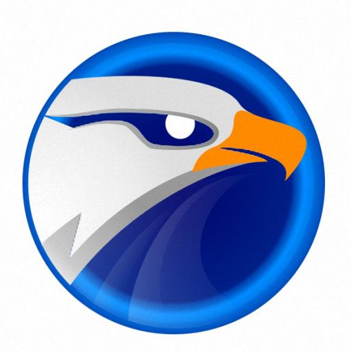 EagleGet 獵鷹下載器 – 介面清爽、多功能影片檔案下載器@免安裝中文版