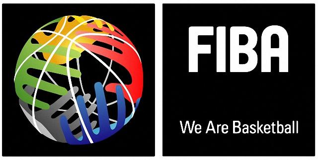 世界盃籃球賽直播線上看|2014 世界盃籃球 FIBA 網路轉播/賽程表資訊