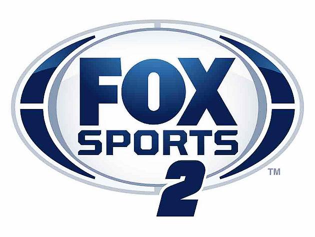 FOX體育二台直播線上看 | FOX Sports 2 網路轉播、電視節目表