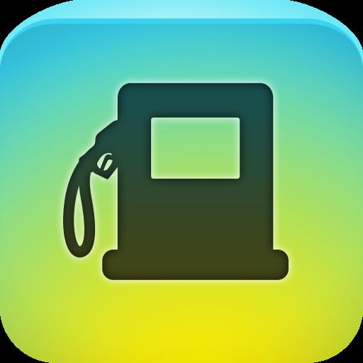 油價公告@油價漲跌預測、加油優惠查詢、尋找附近中油直營加油站手機 App