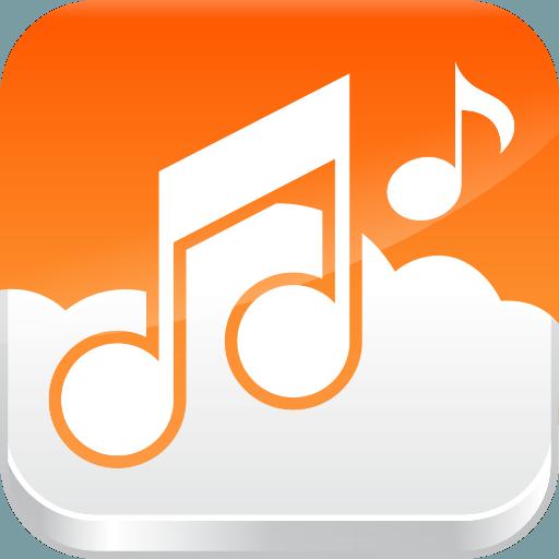 [影音] Hami+音樂  – 中華電信正版免費影片.音樂播放軟體.App 下載