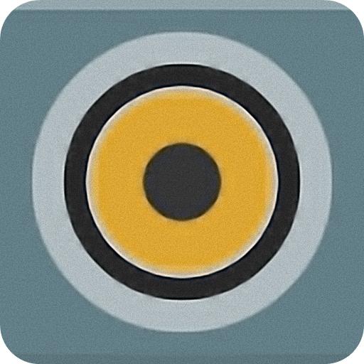 OooPlayer – 免費陽春版 MP3 音樂播放自由軟體