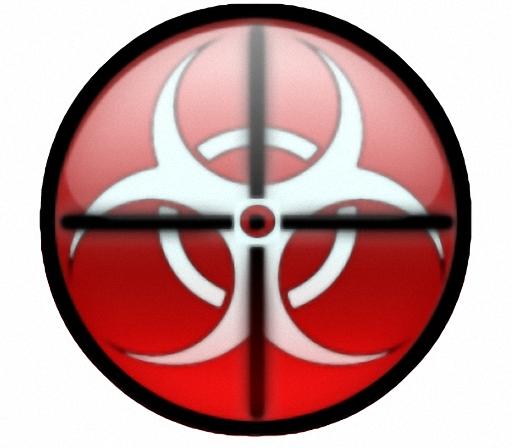 [防護] RKill – 強制終止惡意軟體處理程序工具@免安裝版