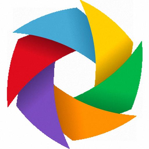ShareX – 螢幕卡圖/相片上傳分享擷圖工具@免安裝中文版