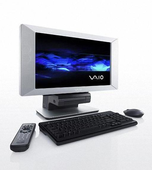 Sony PC Companion – 索尼手機.平板電腦行動裝置管理軟體下載