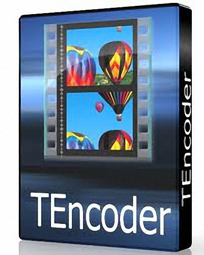 [影音轉檔] TEncoder – 網路影片/音樂下載器@支援轉檔編輯輸出
