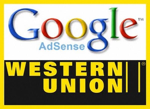 [教學] 大眾銀行網路西聯匯款@適用 Google Adsense 線上請款