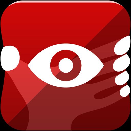 [Android] 快手看片 – 線上看影片.劇場手機 App 下載