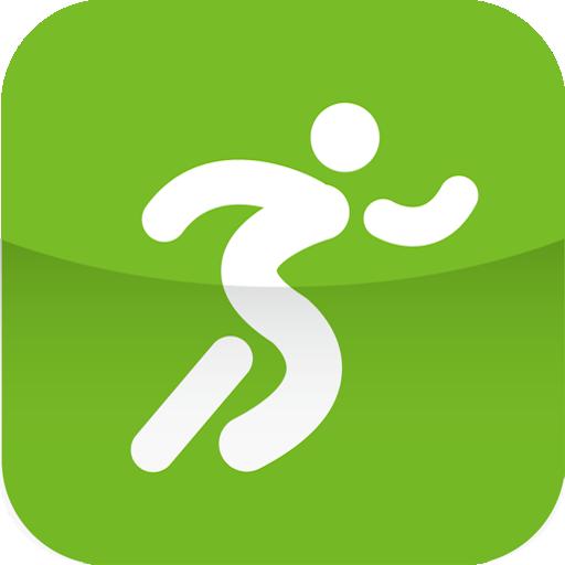 [Android/iOS] mySports – 手機運動記錄輔助管理軟體 App