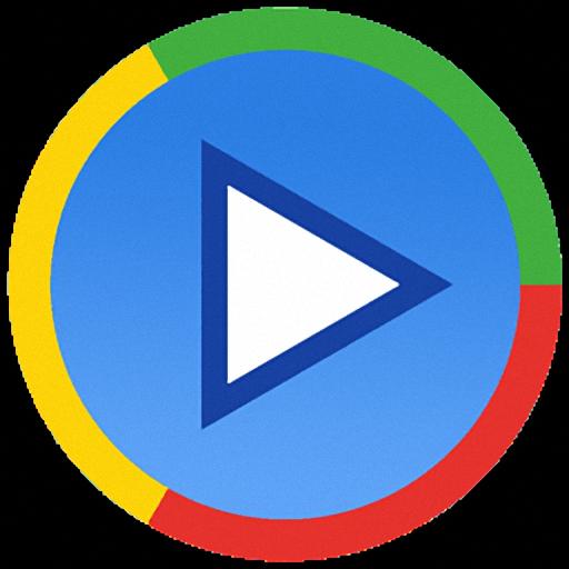 [推薦] 影音先鋒 xfplay – 取代快播影片播放器@綠色免安裝繁體中文版