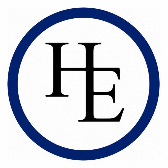 [免費資源] HE.net Free DNS 免費網域代管服務