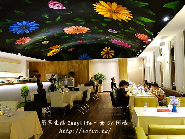 [食記] 新竹南寮。Meet81 Cafe 遇見81 聚餐同樂@名廚關係品牌餐廳