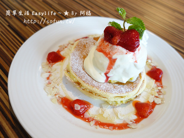 [忠孝復興下午茶] Pigi Pigi 比崎餐坊@價位親民.餐點好吃
