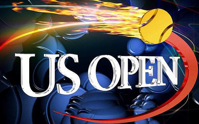 美網直播線上看 美國網球公開賽網路轉播.賽程時間.收看資訊