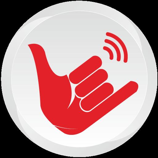 [Android/iOS] FireChat – 免網路即可手機聊天免費軟體 App 下載