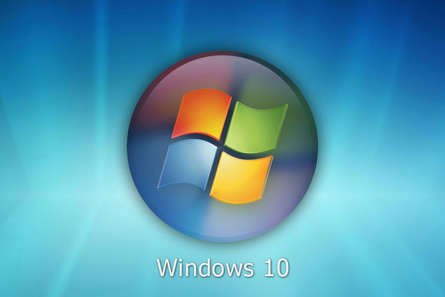 Windows 10 技術預覽版 ISO 檔下載|Win 10 作業系統序號金鑰 (繁體中文版)