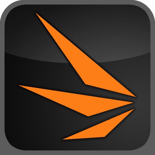 [App] 3DMark 玩家評測 – 手機/平板電腦效能跑分、測試軟體