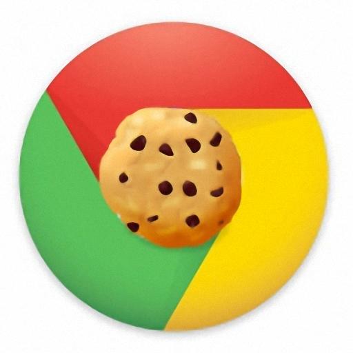 ChromeCookiesView – Google 瀏覽器 Cookie 記錄管理軟體@免安裝版