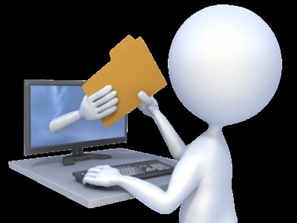 [工具] File & Image Uploader 免空專用上傳軟體@批次上傳超方便