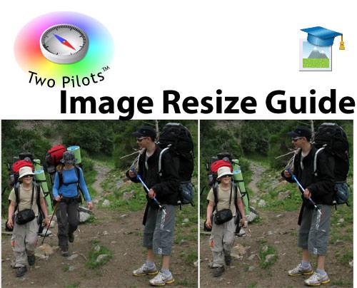 Image Resize Guide Lite 圖片編輯&移除照片中物件修圖軟體@中文版