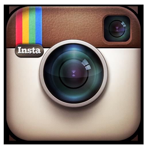 [Android/iOS] Instagram – 超人氣手機照片分享軟體 App