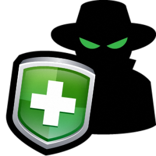 Junkware Removal Tool (JRT)@懶人移除瀏覽器首頁綁架、惡意程式軟體