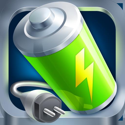 [Android/iOS] 金山電池醫生 – 手機電池保護軟體@減少耗電量 & 系統加速