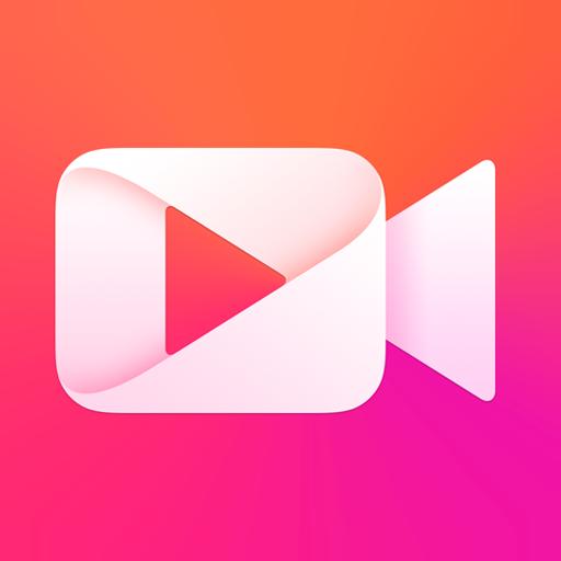 [iPhone/Android] 美拍 – 手機錄影軟體@非專家素人輕鬆拍出好影片 App