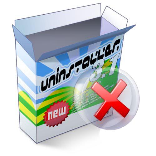 MyUninstaller – 輕量好用軟體移除工具@免安裝中文版