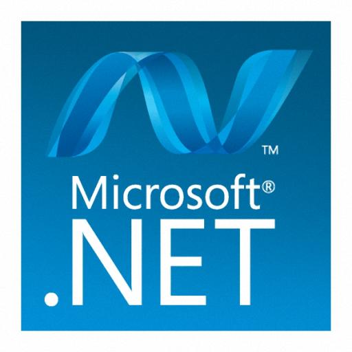 ASoft .NET Version Detector – 微軟 .NET Framework 版本代號偵測軟體@免安裝中文版