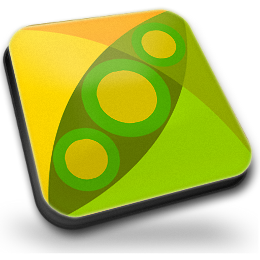 PeaZip 免費壓縮/解壓縮軟體 (支援格式多)@免安裝中文版