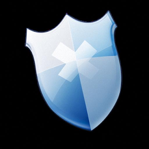 Spyware Terminator – 免費惡意程式清除、間諜防護軟體