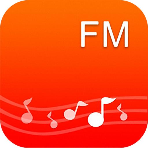 [iOS] 聽廣播啦 HD – 超好用 iPhone/iPad 免費網路廣播收聽軟體 App