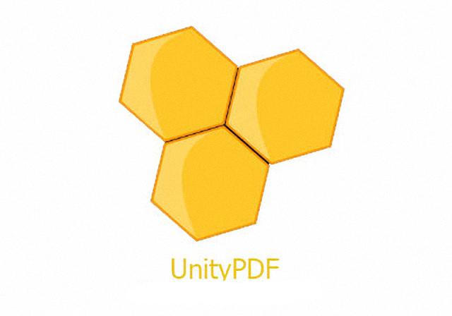 UnityPDF – PDF 檔案分割/合併/密碼保護軟體下載@免安裝版