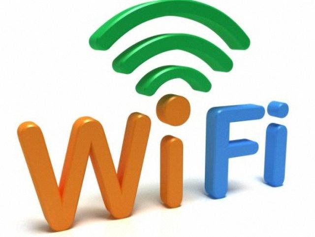 WifiInfoView 偵測無線網路訊號強度/品質軟體下載@免安裝中文版