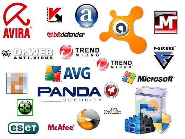 [熱門] 全球最新2015年10大防毒軟體排行榜 (含免費防毒軟體下載)