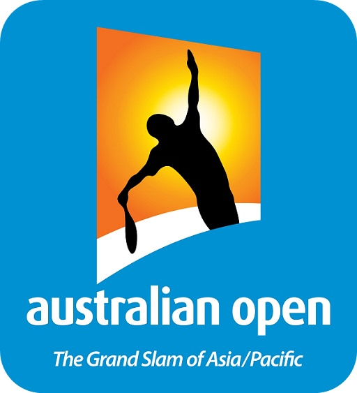 【體育】澳網直播|澳洲網球公開賽網路轉播線上看、賽程時間